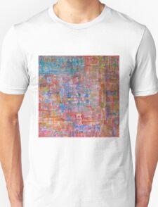 Sea of Life T-Shirt