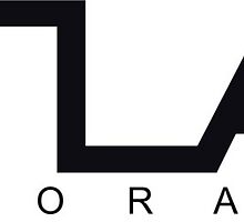 Atlas Corp. Logo - Call of Duty: Advanced Warfare by KUILLPURT