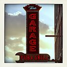 garage by Jolie