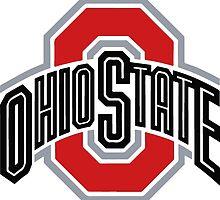 Ohio State by zachsuchanek