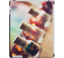 Beauty Of An Exploding Star iPad Case/Skin