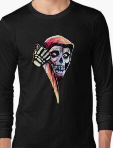 The Halloween Fiend T-Shirt