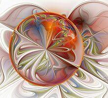 Espiral Loonie by wolfepaw