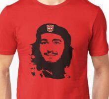 shia Unisex T-Shirt