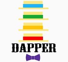 Dapper T-Shirt