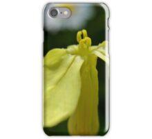 Wild Radish II iPhone Case/Skin
