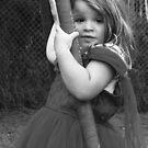 Innocence by dopeydi