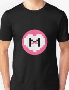 I Heart Markiplier - 3 Unisex T-Shirt