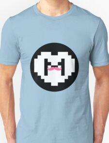I Heart Markiplier - 4 T-Shirt