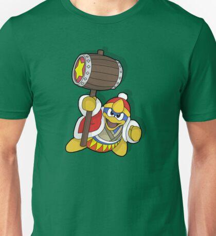 For Dreamland ! Unisex T-Shirt