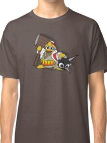 Gordo Time ! Classic T-Shirt