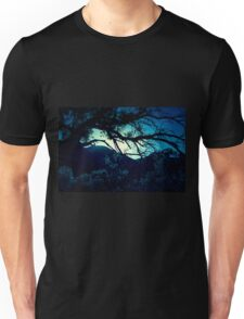 Twilight Glow Unisex T-Shirt