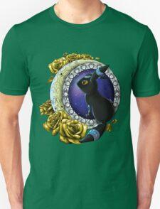 The Night Fox (SHINY) T-Shirt