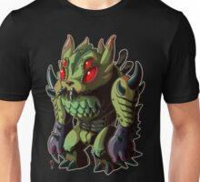 Astro King Unisex T-Shirt