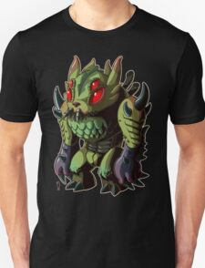 Astro King T-Shirt