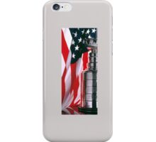 Stanley Cup iPhone Case/Skin
