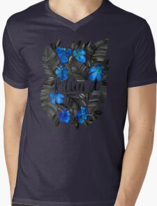 Killin' It – Tropical Blue T-Shirt