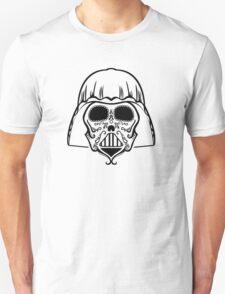 Dia de Darth Vader T-Shirt