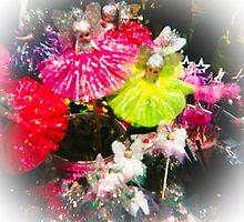 Kewpies by fab2can