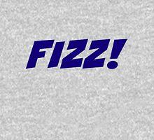 Fizz! Unisex T-Shirt