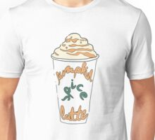 PSL Unisex T-Shirt