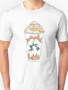 PSL T-Shirt
