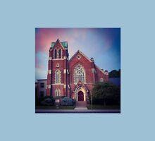 First Baptist Church in July T-Shirt