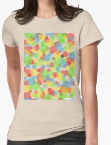 Diwali Colours T-Shirt