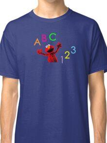 Elmo Classic T-Shirt