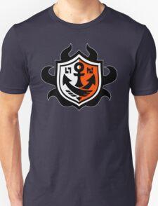 Splatoon Ranked Battle T-Shirt