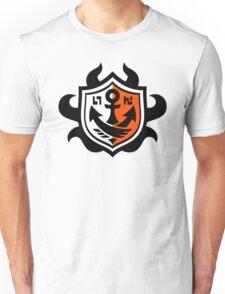 Splatoon Ranked Battle Unisex T-Shirt