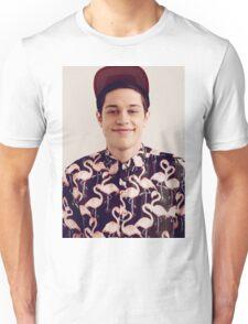 Pete Davidson Unisex T-Shirt