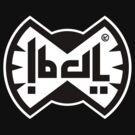 Splatoon Skalop Logo by Cow41087