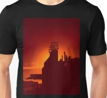 Mill City Sunrise Unisex T-Shirt