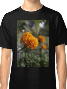 Can You See Me Now Classic T-Shirt