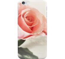 Single Love iPhone Case/Skin