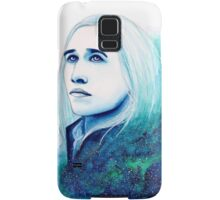 Animus Samsung Galaxy Case/Skin