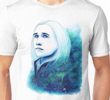 Animus Unisex T-Shirt