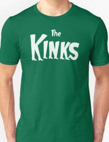 The Kinks T-Shirt