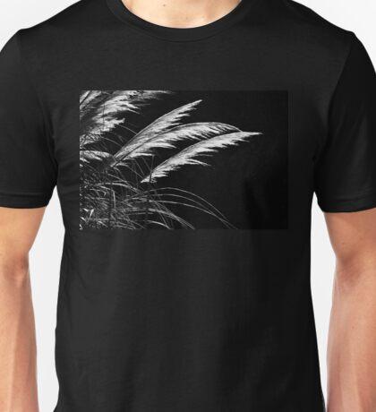 Grass Feathers T-Shirt
