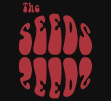 The Seeds Kids Clothes