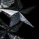 """Stars"" (Christmas Card) by diLuisa Photography"
