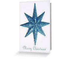 Twinkle, Twinkle Greeting Card