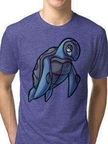 Tirtouga Tri-blend T-Shirt