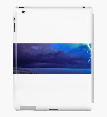 Strike 1 iPad Case/Skin