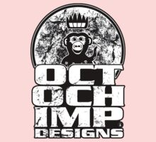 Octochimp Designs - v.2 by Octochimp Designs
