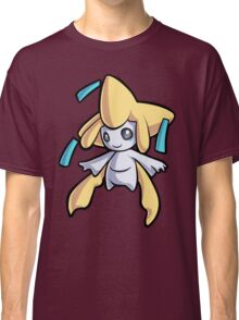 Jirachi Classic T-Shirt