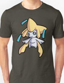 Jirachi Unisex T-Shirt