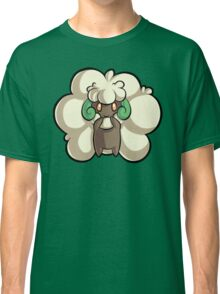 Whimsicott Classic T-Shirt