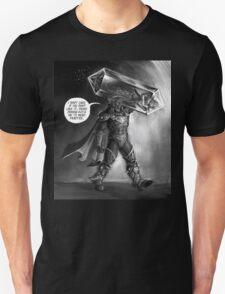 Ganondorf Music Lessons Unisex T-Shirt